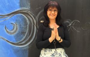 Meditation – «Nahrung» für Geist und Seele.